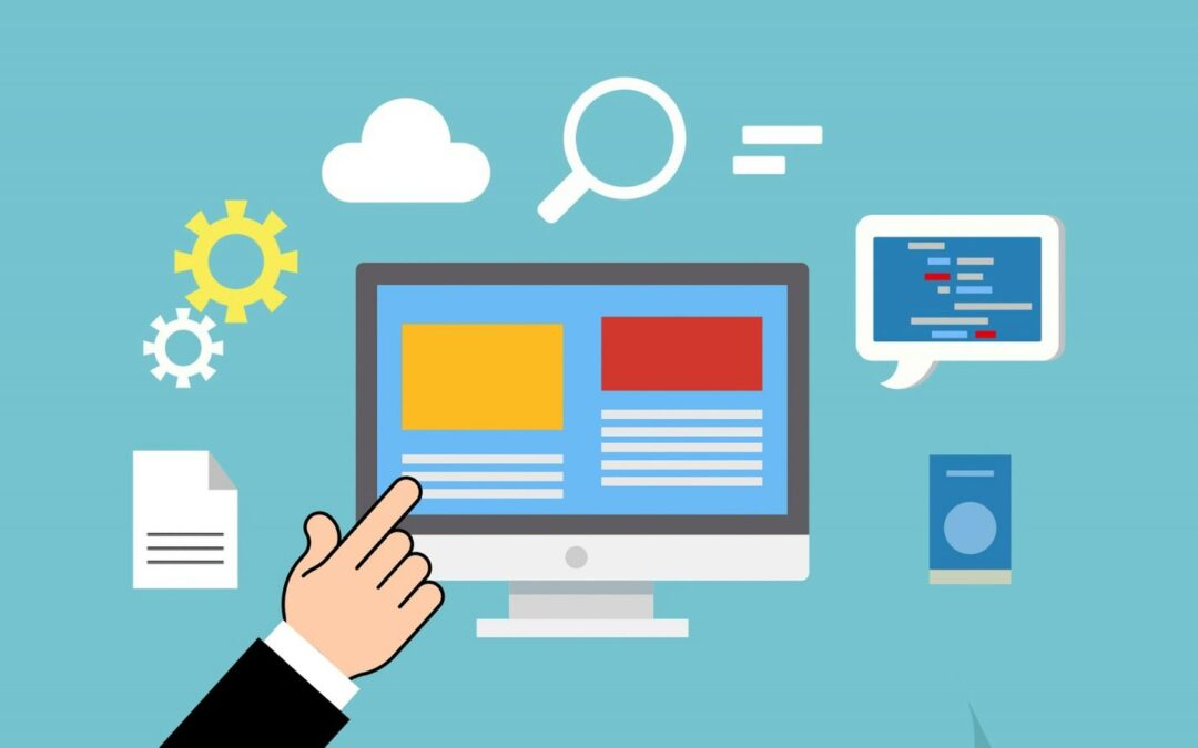 How SEO Can Leverage Your Small Business Growth